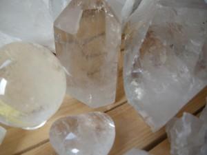Kristallen Tuin-_01